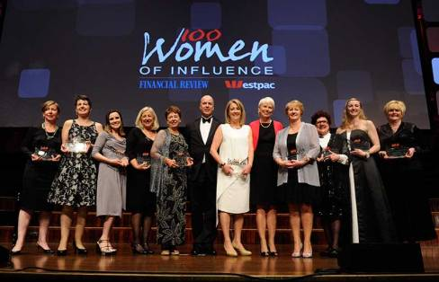 AFR-Westpac-WOI-winners-including-Jane-Halton-Rebecca-Ivers-Genevieve-...