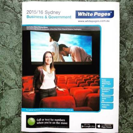 Genevieve_Clay_WhitePages_cover
