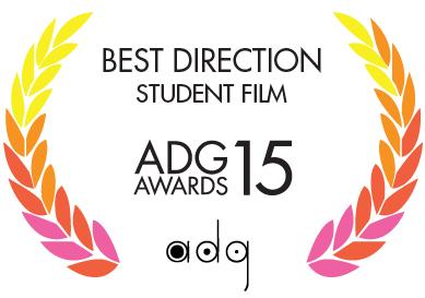 Student-Film-2015